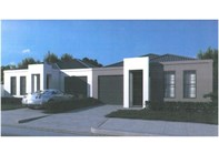 Picture of 28 Walter Street, Thebarton
