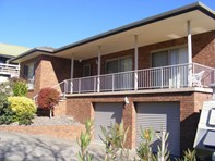 Picture of 19 Laws Drive, Bega