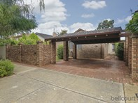 Picture of 33 Megalong Street, Nedlands