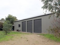 Picture of 230 Dairy Flat Road, Hay Flat