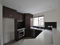 Picture of 10 Austral Ave, Clearview