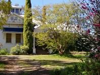 Picture of Nanima 7009 Goolma Road, Wellington