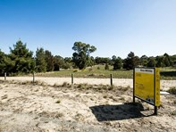 Picture of Lot 625 Cassia Drive, Karnup