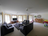 Picture of 17 Savages Lane, Cowra