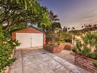Picture of 39 Dawson Way, Parmelia