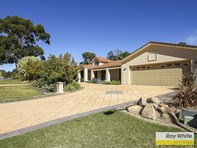 Picture of 95 Poynter Drive, Duncraig