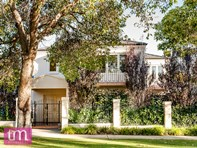 Picture of 31 GOLDSWORTHY RD, Claremont
