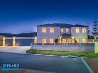 Picture of 2 Hayling Road, Iluka