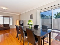 Picture of 42A Brady Street, Mount Hawthorn