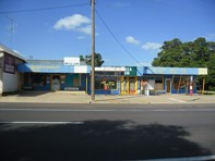 Picture of 6-8 Station Street, Tempy