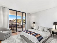 Picture of 5E/2-22 Knox Street, Double Bay