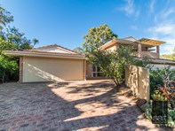 Picture of 3/74 McCallum Cres, Ardross