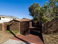 Picture of 167 Riseley Street, Booragoon