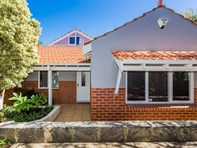 Picture of 15b Selden Street, North Perth