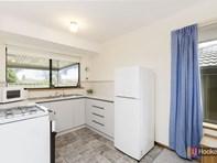 Picture of 8/28 Zanoni Crescent, Surrey Downs