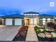 Picture of 1 Burford Street, Gawler East