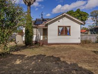 Picture of 21 Westcott Road, Medina