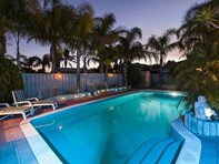 Picture of 11 Glencoe Place, Cooloongup