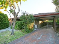 Picture of 12 Short Street, Kenwick