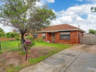 Picture of 376 Victoria Road, Taperoo