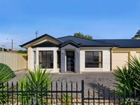 Picture of 419 Diagonal Road, Sturt