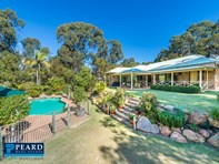 Picture of 99 Casuarina Way, Wanneroo