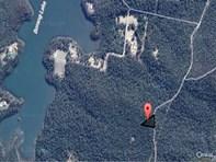 Picture of Lot 5 Horse Island Road, Bodalla