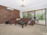 Picture of 21 Lorikeet Ave, Modbury Heights