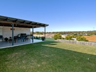 Picture of 16 Holly Cres, Windaroo