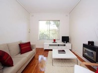 Picture of 15/12 Ashbrook Avenue, Payneham