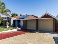 Picture of 10 Burrows Place, Parmelia