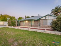 Picture of 56 Silverhill Loop, Seville Grove