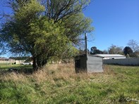 Picture of 104 Tait Street, Crookwell