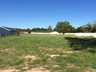 Picture of 106 Tait Street, Crookwell