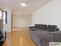 Picture of 1/50 Leach Highway, Wilson