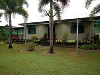 Picture of 63 Vipiana Drive, Tully Heads
