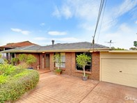 Picture of 20 Pierre Road, Modbury