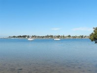 Picture of 25 Beach St, Merimbula