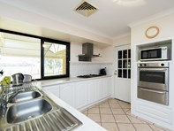 Picture of 72 Cheyne Court, Pinjarra