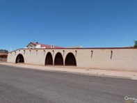 Picture of 18 Conroy Street, Port Augusta