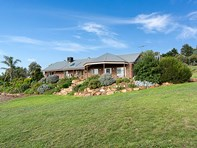 Picture of 335 Archer Hill Road, Wistow