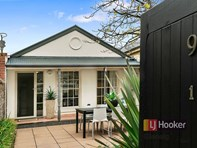 Picture of 1/9 Marion Street, Unley