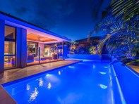 Picture of 8 Stavros Way, Iluka