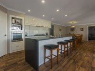 Picture of 154 Glenfield Beach Drive, Glenfield
