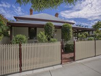 Picture of 27 Gloucester Street, Victoria Park