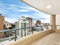 Picture of 393/303 Castlereagh Street, Sydney