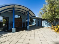 Picture of 24 Watts Road, Shoalwater