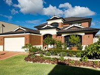 Picture of 8 Breelya Rise, Canning Vale