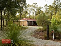 Picture of 635 O'Connor Road, Mahogany Creek
