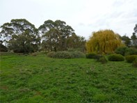Picture of Lot 57 Kingston Road, Mintaro
